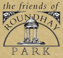 Friends of Roundhay Park